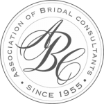 wedding gown preservation company endorsed by the Association of Bridal Consultants (ABC)