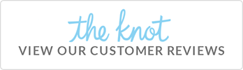 Our Reviews on The Knot