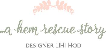 Hem Rescue Story