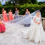 Oliver Tolentino Wedding Gown Cleaning, Oliver Tolentino Wedding Dress