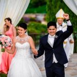 Oliver Tolentino Wedding Dress Cleaning
