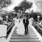 Carolina Herrera Wedding Dress Cleaning, Carolina Herrera Wedding Dress Preservation