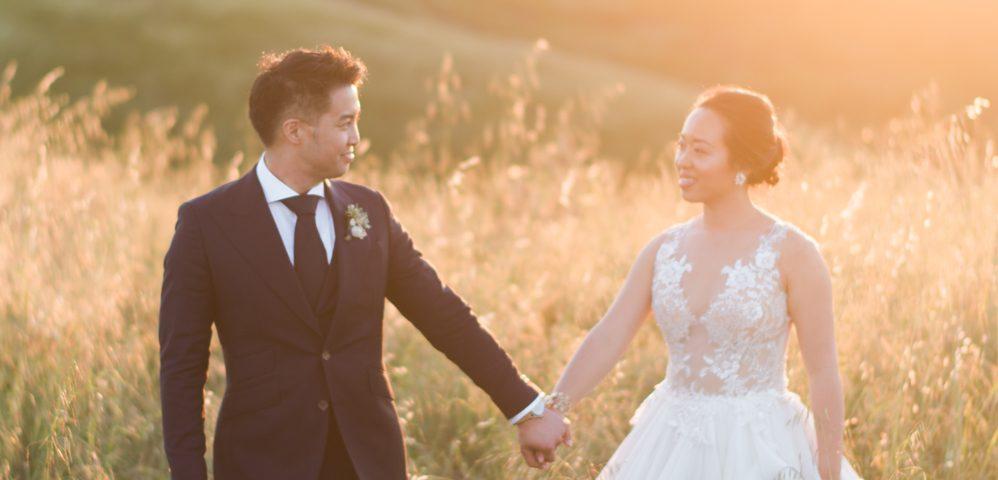 Kleinfeld-bride-dress-cleaning, Kleinfeld Bride Wedding Dress Cleaning