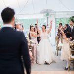 Kleinfeld-bride-wedding-dress, Kleinfeld Bride Wedding Dress Cleaning