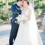 Kleinfeld-bride-wedding-dress-cleaning, Kleinfeld Bride Wedding Dress Cleaning