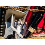 Wedding Dress Cleaning Bay Area